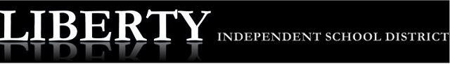 Liberty Independent School District